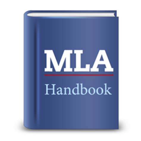 APA Reference List - Citing Sources APA, MLA